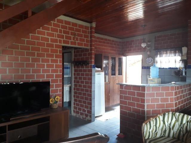 Casa de Condomínio em Gravatá-PE De R$330mil por R$270 Mil - Foto 16