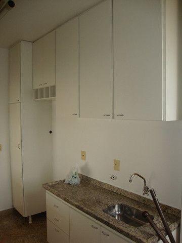 Apartamento Ilhas Gregas - Prox. a Guilherme Ferreira e Centro - Uberaba - Foto 10