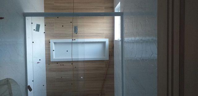 Casa Itaipuaçu - 03 quartos - R$ 630.000 - Foto 14