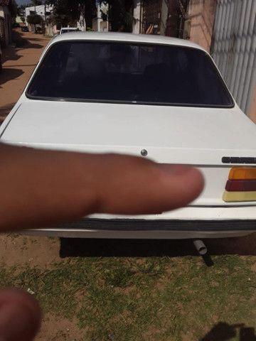 Carro Chevette 1986 - Foto 3