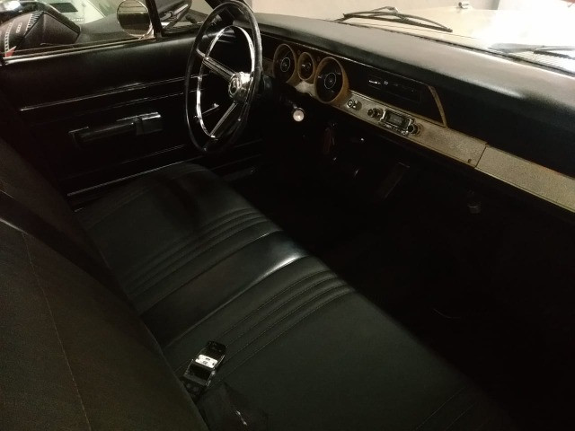 Dodge DART 5.2 V8 - 1971 - Foto 3