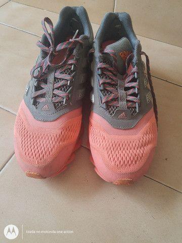 Adidas spingblade 39 ,40 - Foto 5