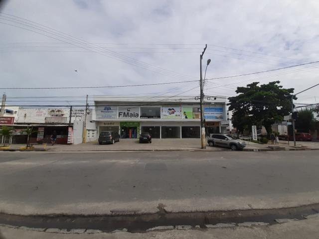 Lojas Comerciais na Avenida Fagundes Varela - Foto 2