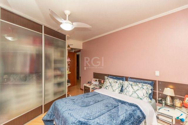 Casa à venda com 3 dormitórios em Vila ipiranga, Porto alegre cod:EL56352465 - Foto 19