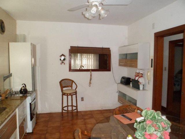 Casa à venda com 3 dormitórios em São sebastião, Porto alegre cod:EL56352667 - Foto 3