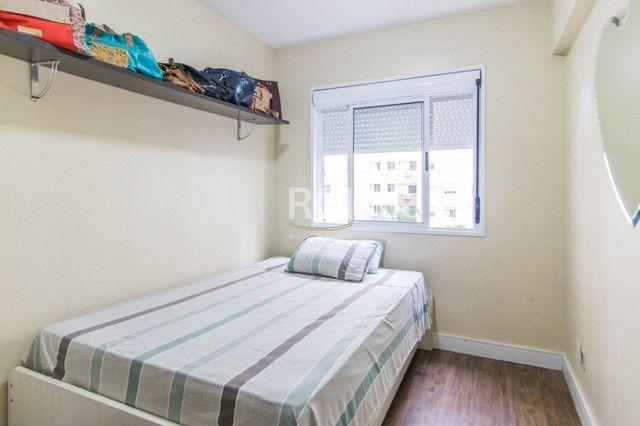 Apartamento à venda com 3 dormitórios em Vila ipiranga, Porto alegre cod:EL50865283 - Foto 9