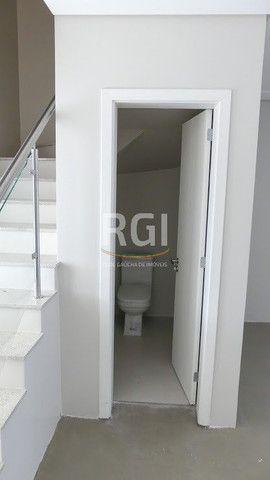 Casa à venda com 3 dormitórios em Vila ipiranga, Porto alegre cod:EL56353616 - Foto 11
