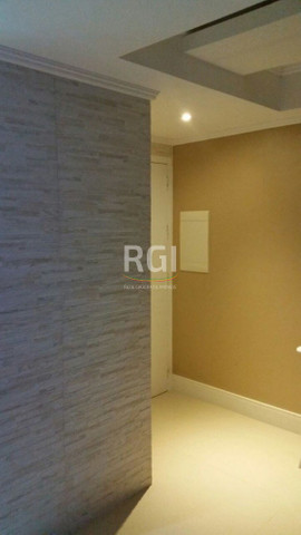 Apartamento à venda com 3 dormitórios em Jardim lindóia, Porto alegre cod:LI50876739 - Foto 14