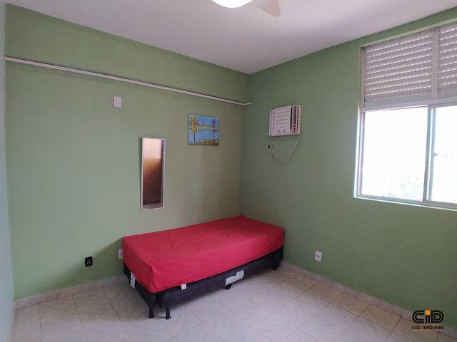 Apartamento para alugar com 3 dormitórios em Jardim petrópolis, Cuiabá cod:CID2541 - Foto 9