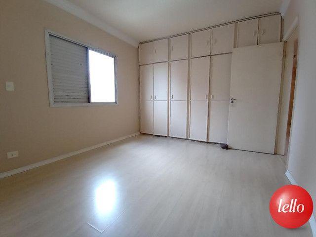 Apartamento para alugar com 4 dormitórios em Santo antônio, São caetano do sul cod:117324 - Foto 12