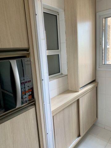 Apartamento 3 quartos 68m Bairro Alto - Novita - Foto 6