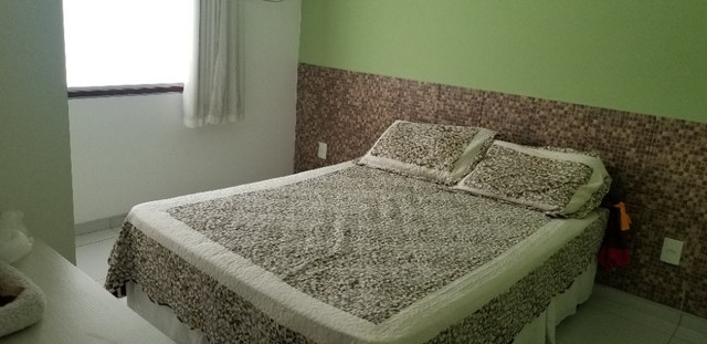 Casa em Clube de Campo 5 Suítes 246m² - Fino Acabamento - Foto 20