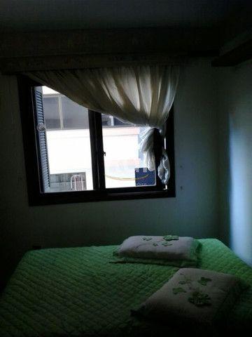 Apartamento à venda com 2 dormitórios em Vila ipiranga, Porto alegre cod:MF20701 - Foto 5