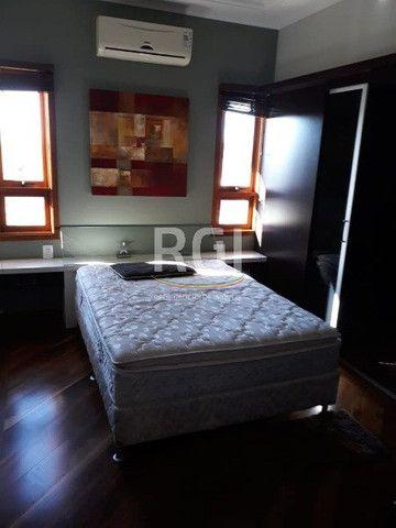 Apartamento à venda com 4 dormitórios em Jardim lindóia, Porto alegre cod:OT5733 - Foto 17