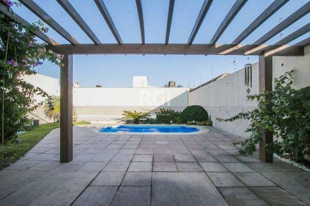 Casa à venda com 4 dormitórios em Vila jardim, Porto alegre cod:EL56354134 - Foto 16