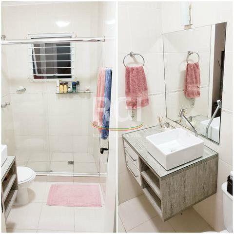 Casa à venda com 3 dormitórios em Vila ipiranga, Porto alegre cod:OT6277 - Foto 7