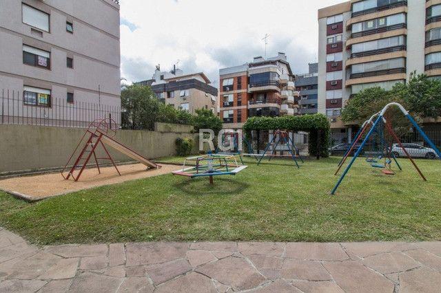 Apartamento à venda com 3 dormitórios em Jardim lindóia, Porto alegre cod:EL50876650 - Foto 11