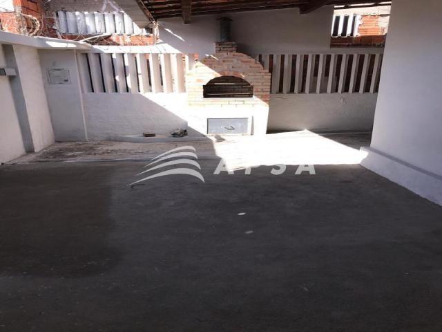 Casa para alugar com 3 dormitórios em Barra do ceara, Fortaleza cod:32202 - Foto 4
