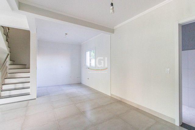 Casa à venda com 3 dormitórios em Vila ipiranga, Porto alegre cod:EL56354657 - Foto 3