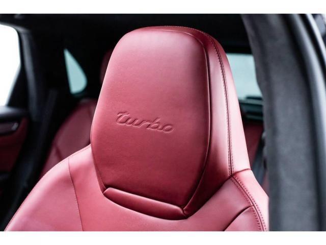 Porsche Cayenne Turbo 4.0 V8 AWD Automatica - Foto 9