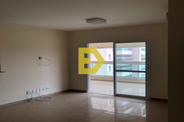 Apartamento à venda no bairro ICARAY, ARAÇATUBA cod:28081 - Foto 3