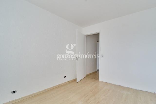 Apartamento para alugar com 2 dormitórios em Sao francisco, Curitiba cod:23109001 - Foto 7