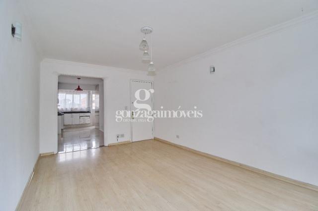 Apartamento para alugar com 2 dormitórios em Sao francisco, Curitiba cod:23109001 - Foto 4
