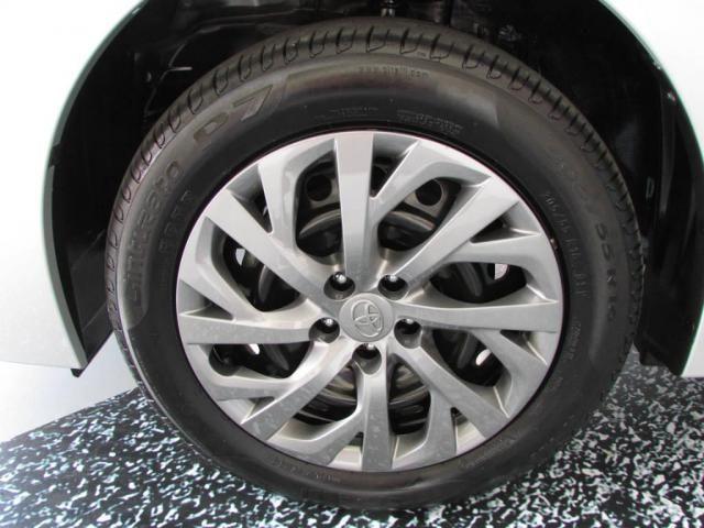 Toyota Corolla GLI 1.8 CVT - Foto 8