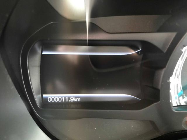 RANGER 2020/2021 3.2 XLT 4X4 CD 20V DIESEL 4P AUTOMÁTICO - Foto 5