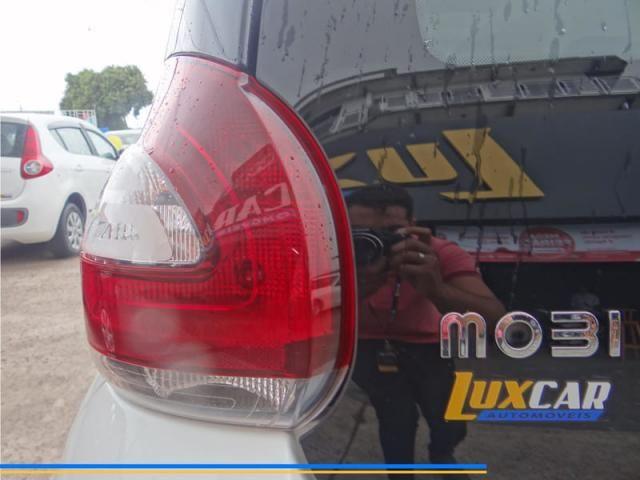 FIAT MOBI EASY 1.0 FIRE FLEX 5p - Foto 5