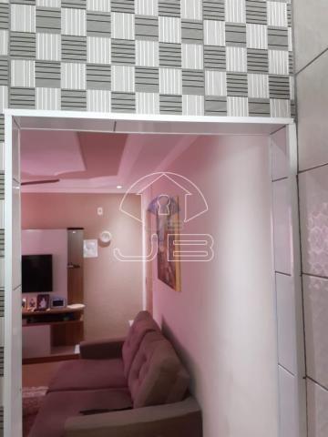 Apartamento à venda com 2 dormitórios cod:VAP003490 - Foto 2