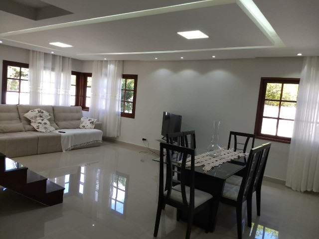 Casa em Condomínio em Aldeia 280m² 5 Quartos sendo 3 Suítes - Foto 15
