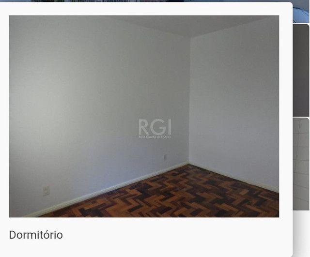 Apartamento à venda com 2 dormitórios em Cristo redentor, Porto alegre cod:SC12386 - Foto 14