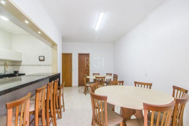 Apartamento à venda com 3 dormitórios em Vila ipiranga, Porto alegre cod:EL56356930 - Foto 3