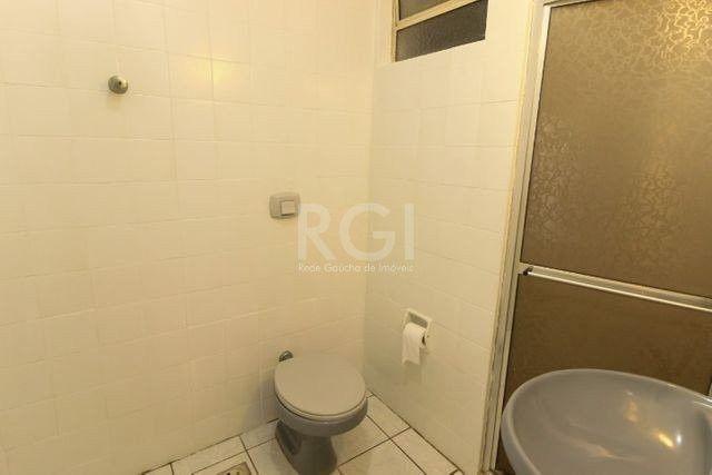 Apartamento à venda com 2 dormitórios em São sebastião, Porto alegre cod:OT7585 - Foto 10