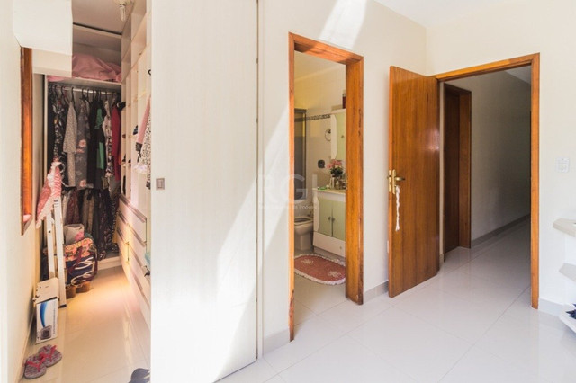 Apartamento à venda com 5 dormitórios em Vila ipiranga, Porto alegre cod:HT354 - Foto 12