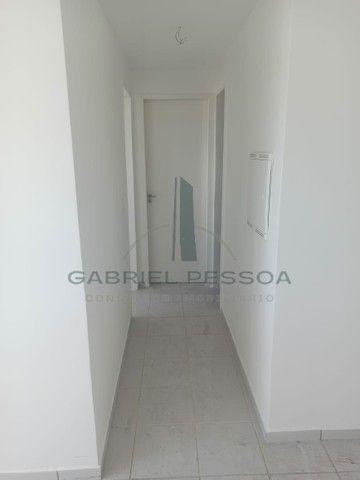 Apartamento Vista Mar - 2 Quartos (1 suíte) - Foto 4