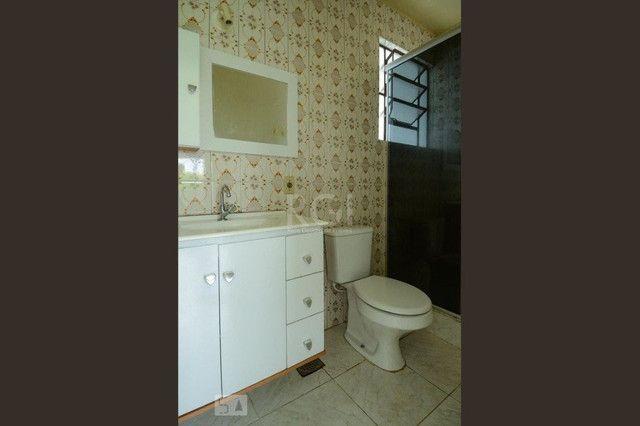 Apartamento à venda com 1 dormitórios em São sebastião, Porto alegre cod:LI50878627 - Foto 7
