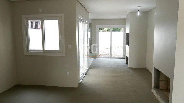 Casa à venda com 3 dormitórios em Vila ipiranga, Porto alegre cod:EL56353616 - Foto 16