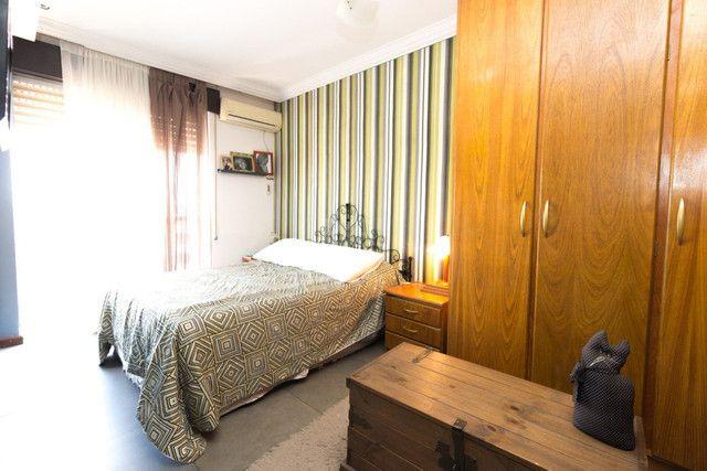Apartamento à venda com 2 dormitórios em São sebastião, Porto alegre cod:KO13203 - Foto 9