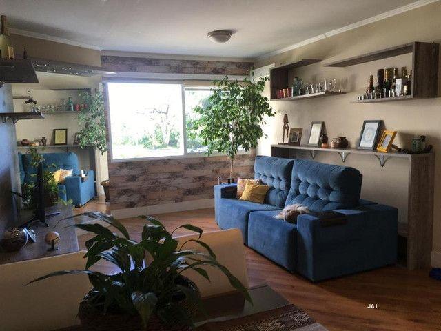 Apartamento à venda com 3 dormitórios em Vila ipiranga, Porto alegre cod:JA935 - Foto 2