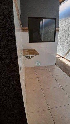 Casa com 3 dormitórios à venda, 75 m² por R$ 250.000,00 - Pioneiros - Campo Grande/MS - Foto 9
