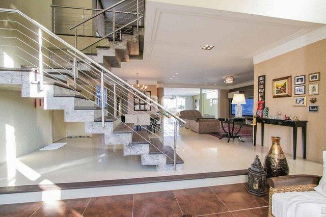 Casa à venda com 4 dormitórios em Vila jardim, Porto alegre cod:EL56354134 - Foto 3