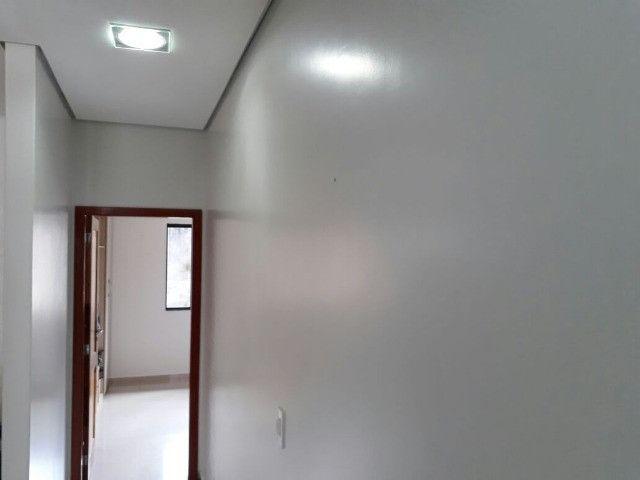 Vendo/troco/alugo 03 (três imóveis) em bairros diferentes    - Foto 9