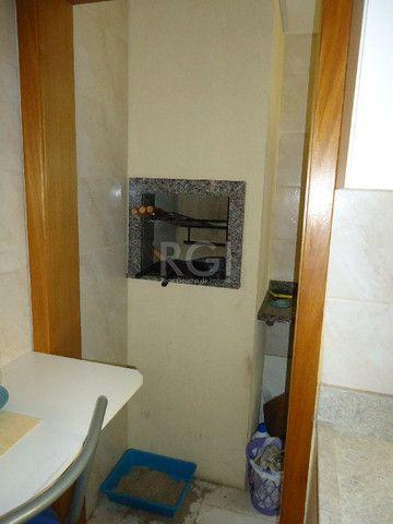 Apartamento à venda com 2 dormitórios em Vila ipiranga, Porto alegre cod:HM136 - Foto 2