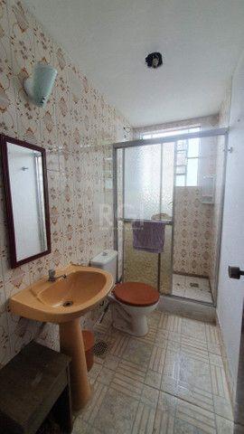 Apartamento à venda com 2 dormitórios em São sebastião, Porto alegre cod:LI50879627 - Foto 13