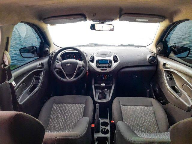 Ford Ka Se - Foto 10