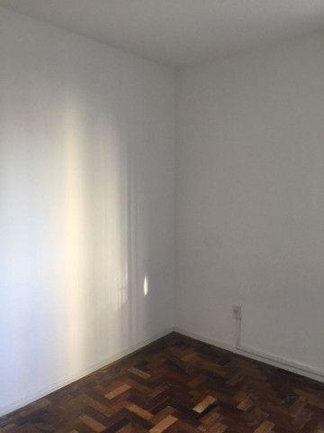 Apartamento à venda com 1 dormitórios em Jardim lindóia, Porto alegre cod:SC5483 - Foto 9