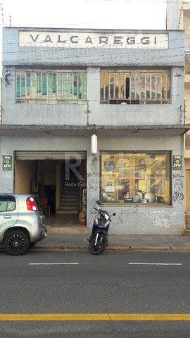 Prédio inteiro à venda em Cidade baixa, Porto alegre cod:MI270364 - Foto 2