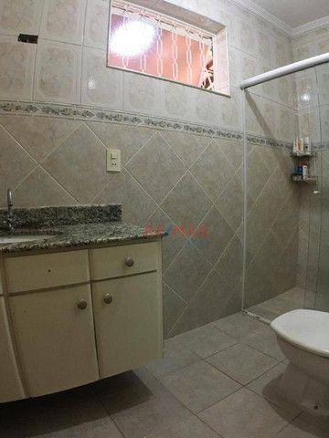 Casa com 3 dormitórios à venda, 99 m² por R$ 249.000,00 - Terra Rica - Piracicaba/SP - Foto 9